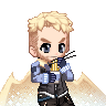 Master~Hiei's avatar