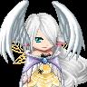 Nikkisherrow's avatar
