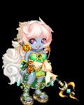 Kaky-Lee's avatar
