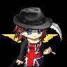 Hitsugi_Lover's avatar