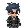 darkhated0's avatar
