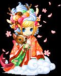EdenUdon's avatar