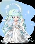 Ray Ray86's avatar