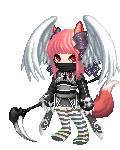 Miukei SpiritFox