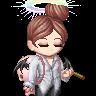sluttingaround's avatar