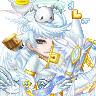 Rapid Fury's avatar