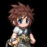 Little Monzter's avatar