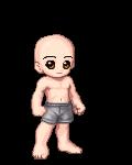 Nelitics's avatar