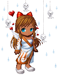 diamondschick's avatar