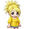 Blonds-do-it-better's avatar