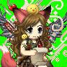 Chrissyxo's avatar
