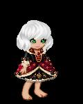 uptownlady's avatar