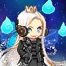 pir_neverendingstory's avatar