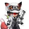 Wesker8's avatar