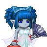 XDIBLUE's avatar