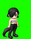 gothichik13's avatar