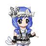 hatemex3's avatar