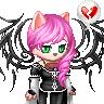 xXxMy_Little_AngelxXx's avatar