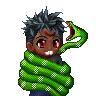 cage_-_01's avatar