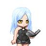shicomaru's avatar