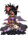 Nini104's avatar