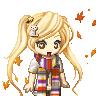TanukiAikiko's avatar