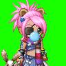 fuzzy_momo's avatar