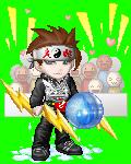 kevthegreat21's avatar