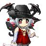 Nuzumi's avatar