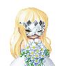 luyna's avatar