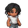 Gloomy Greg's avatar