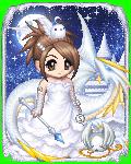 Xox-Elegant Angel-xoX