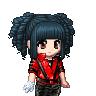 caligurl8's avatar