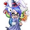 Mildly-Retarded Desu.'s avatar