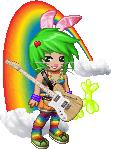 trip_sha's avatar