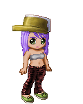 adrianarox's avatar