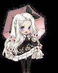 freyfaxi's avatar
