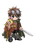 JEBB2201's avatar
