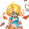 Trapezer's avatar