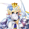 honeybunee's avatar