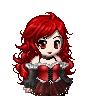 miztwilight62's avatar