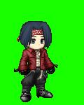 Blind-Vengeance's avatar
