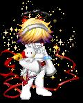 Sashu-kun's avatar