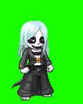 Axel God Of Nitemares's avatar