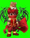 Dr. Erinburger's avatar