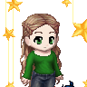 malhith's avatar