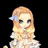 Zoe Violyn's avatar