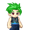 kaka_b's avatar
