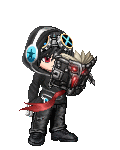 Worrior Of Time's avatar