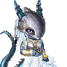 Tulaithe's avatar
